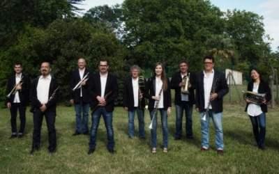 Le Festival de la sardane commence le 6 août à Banyuls-sur-mer