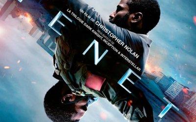 Montpellier : une après-première de «Tenet» proposée au cinéma Gaumont avec des experts qui expliquent le film