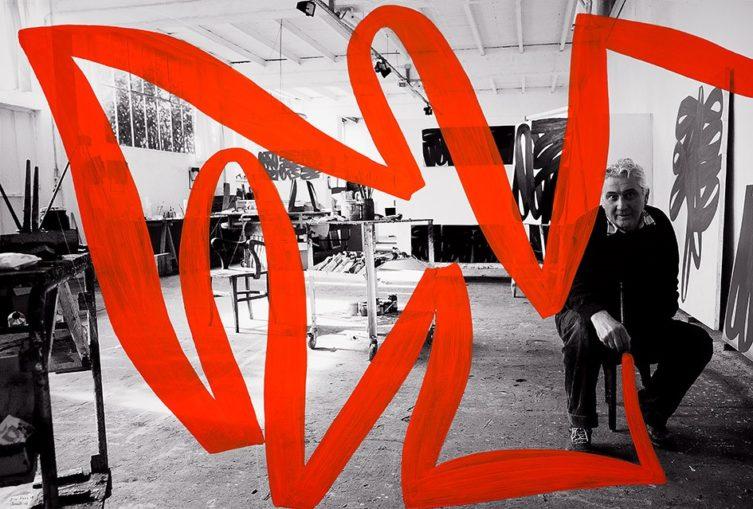 Art Montpellier : la Foire méditerranéenne des arts contemporains continue jusqu'à dimanche !