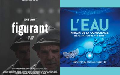 Le Festival du film insolite de Rennes-le-Château dévoile son palmarès