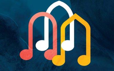 Montpellier : le Festival interreligieux de musique sacrée annulé