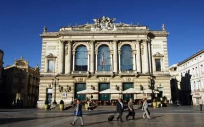 Montpellier : l'Opera Orchestre célèbre le World Opera Day du 23 au 25 octobre avec une programmation spéciale !