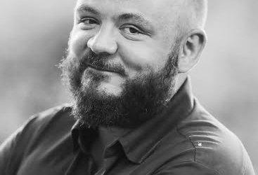 Damien Jouillerot viendra donner une Master Classe de Dessin à La Petite Académie de Castelnau-le-Lez du 19 au 21 octobre 2020