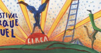 A Auch, le Circa lance la 33ème édition du Festival du cirque actuel du 16 au 25 octobre