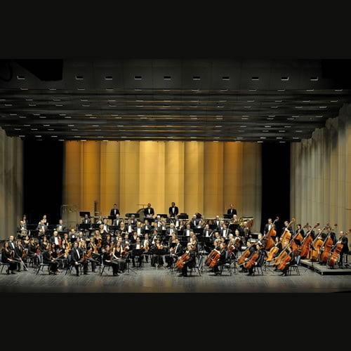Montpellier : l'Opéra Orchestre modifie les horaires de ses spectacles en raison du couvre-feu