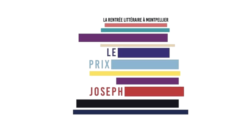 Prix Joseph