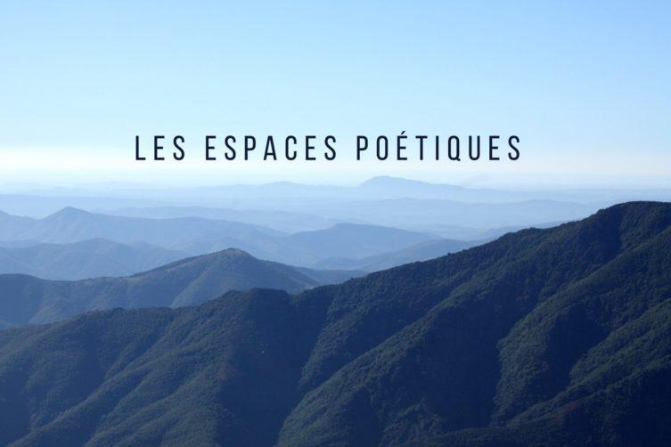 Les Scènes Croisées de Lozère lancent des «capsules poétiques» sur les réseaux sociaux