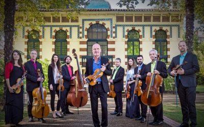Le Théâtre de l'Archipel à Perpignan propose un concert en ligne le 17 janvier