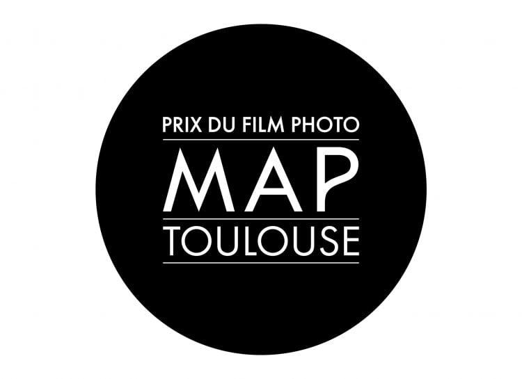 Toulouse : le festival MAP lance un appel à candidature pour le prix du film photographique