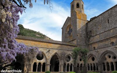 Narbonne : découvrez les premières Nuits musicales de l'abbaye de Fontfroide du 22 au 24 août