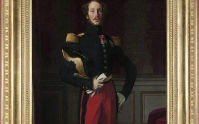 Montauban : le musée Ingres Bourdelle s'associe au musée du Louvre pour son exposition d'été