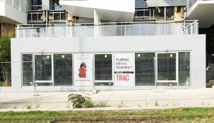 Castelnau-le-Lez : l'école TRAC s'associe à Radio Aviva pour «La minute essentielle»