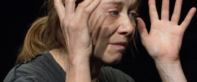 Toulouse : La Place de la Danse propose deux spectacles à voir depuis chez soi