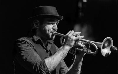 Foix : le festival Jazz à Foix célébrera sa 20ème édition du 27 au 31 juillet