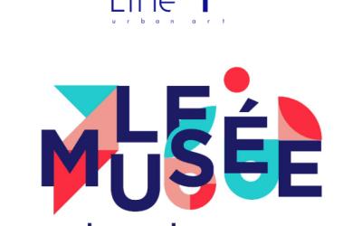 Lodève : l'association LineUp installe son Musée dans la rue à partir du 18 mai