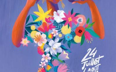 Marciac : le festival Bis de Jazz in Marciac aura bien lieu tout au long de l'événement !