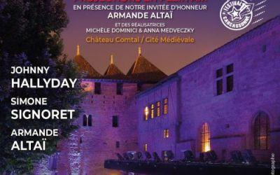 Carcassonne : les Rencontres documentaires ouvrent la nouvelle édition du Festival de Carcassonne du 1er au 3 juillet