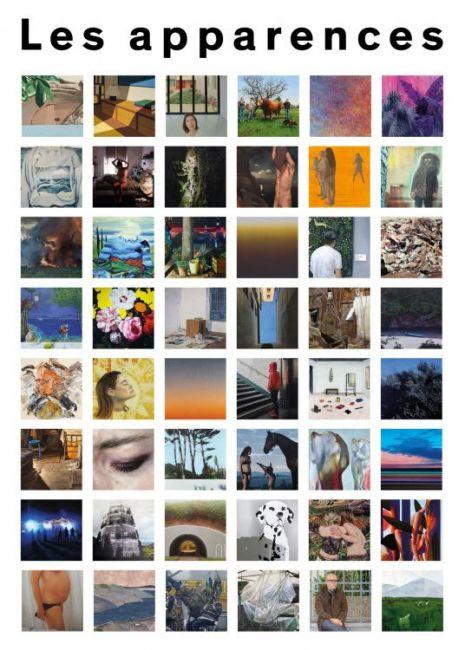 Perpignan : 50 artistes s'exposent à ACMCM jusqu'au 12 septembre, par BTN