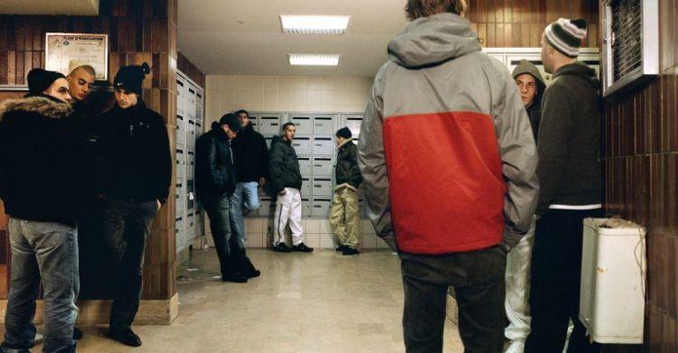 Carcassonne : la 5e édition de festival Fictions Documentaires se déroulera du 12 novembre au 12 décembre