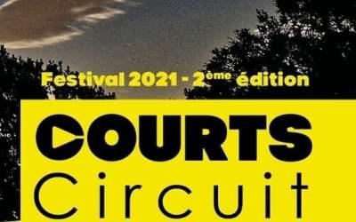 Pyrénées-Orientales :Courts Circuit 66 fait son cinéma du 17 août au 24 septembre