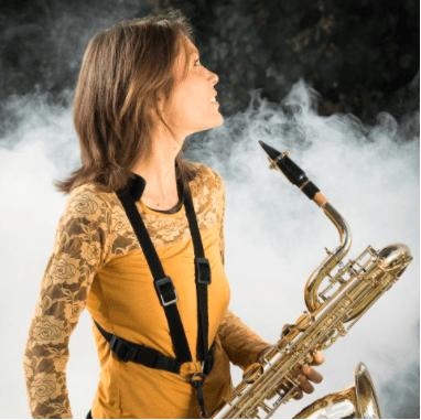 Junas : le festival Jazz à Junas met en lumière les talents français du 9 au 24 juillet
