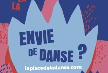 Toulouse : La Place de la danse lève le rideau sur sa saison 2021-2022