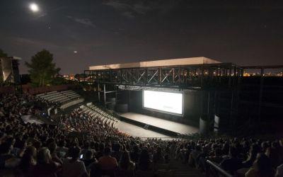 Montpellier : les Nuits d'O reviennent en août au Domaine d'O