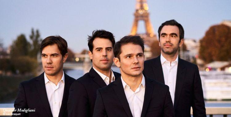 Prades : festival de musique classique Pablo Casals du 30 juillet au 13 août