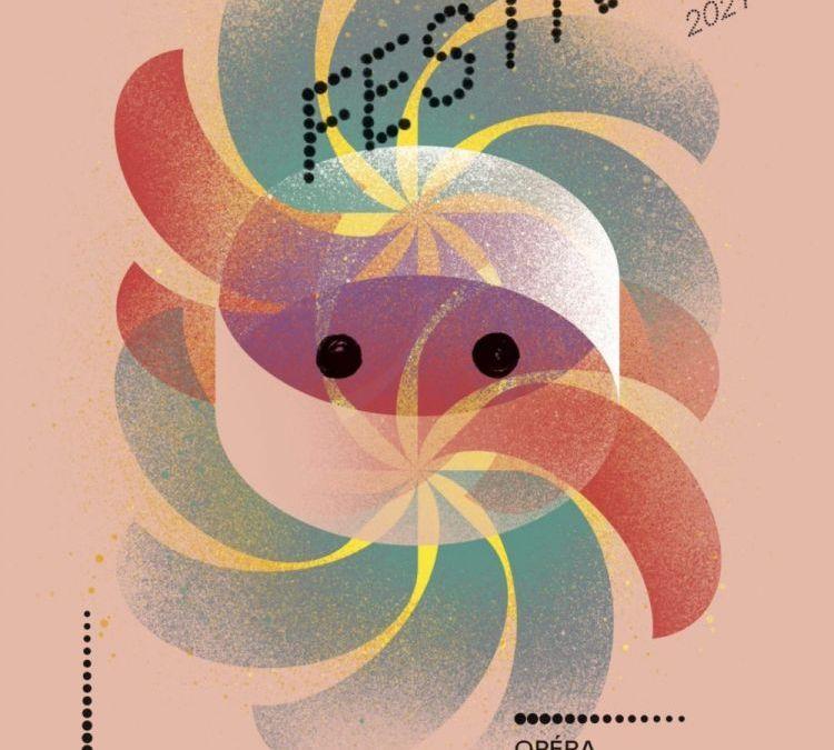 Saint-Céré : 41ème édition du Festival d'Opéra jusqu'au 19 septembre