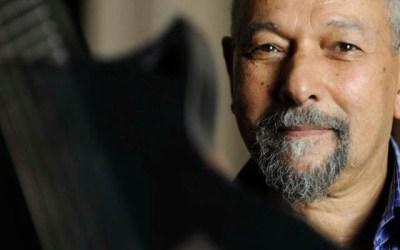 Entretien | Taalat El Singaby, directeur des Internationales de la guitare : «Tous les artistes programmés rendront hommage à Brassens»