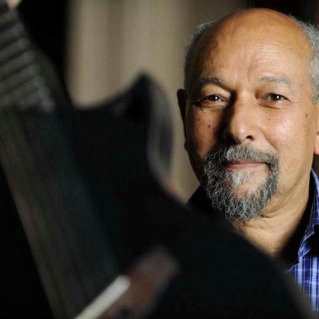 Entretien   Taalat El Singaby, directeur des Internationales de la guitare : «Tous les artistes programmés rendront hommage à Brassens»