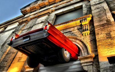 Montpellier : le Rockstore réouvre ses portes et célèbre ses 35 ans cet automne