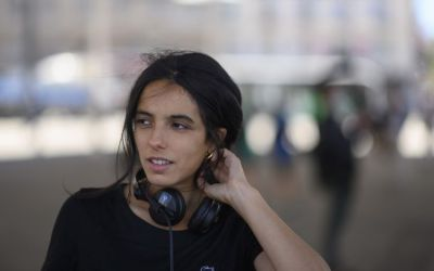 Montpellier | Invitée d'honneur et rétrospective Luis Buñuel : on en sait plus sur la prochaine édition du Cinemed