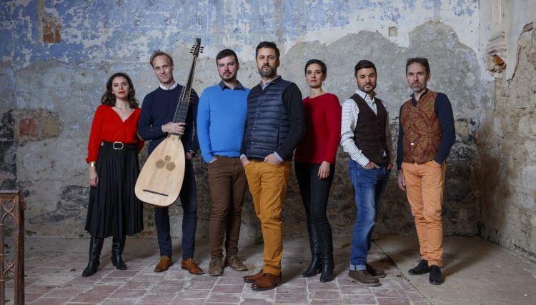 Hérault : le Festival de musique ancienne se déploiera du 8 au 24 octobre