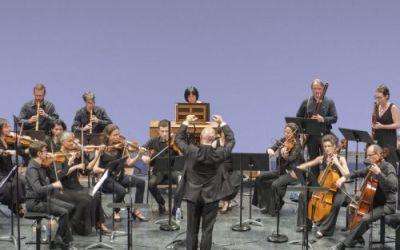 Montauban : le festival Passions Baroques de retour du 1er au 10 octobre