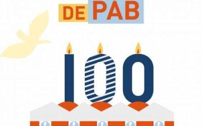 Alès : une journée autour des 100 ans de PAB le 15 septembre