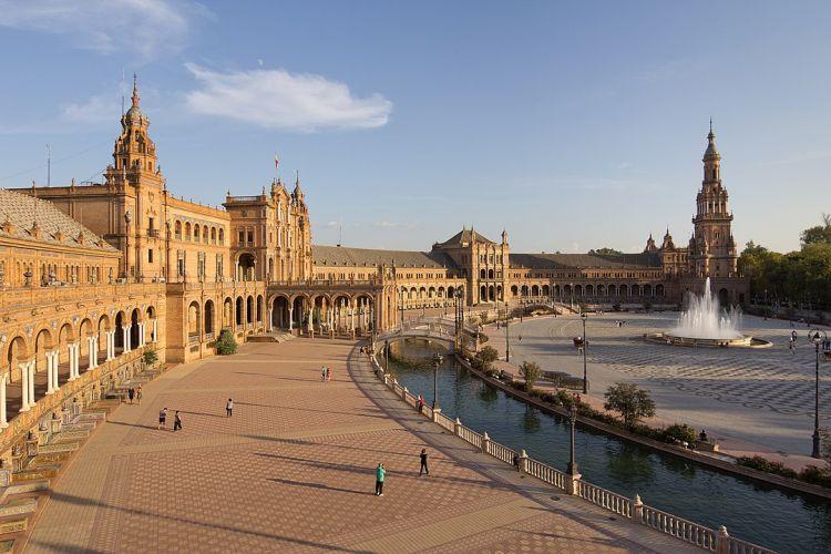 Montpellier : découvrez les escapades culturelles de l'automne-hiver au départ de l'aéroport
