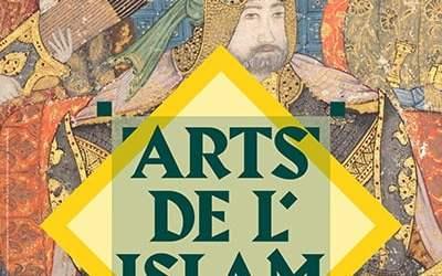 Toulouse : le musée Paul-Dupuy réouvre partiellement ses portes pour une nouvelle exposition
