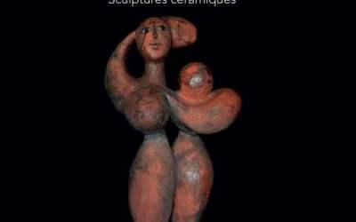 Agde : la Galerie de la Perle Noire présente sa nouvelle exposition «Terre !» du 15 octobre au 19 avril