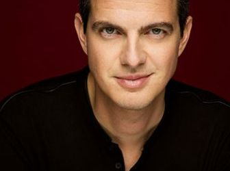 Montpellier : Philippe Jaroussky en résidence à l'Opéra Orchestre