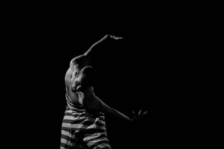 Montpellier : les compagnies de danse locales à l'honneur du festival Sand pour Sand Danse #10 du 23 au 30 octobre