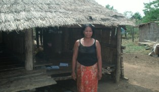 microcredit-construire-maison