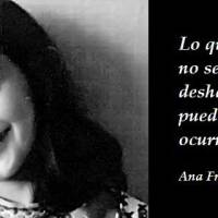 60 Frases de Anna Frank. Maravillosas reflexiones