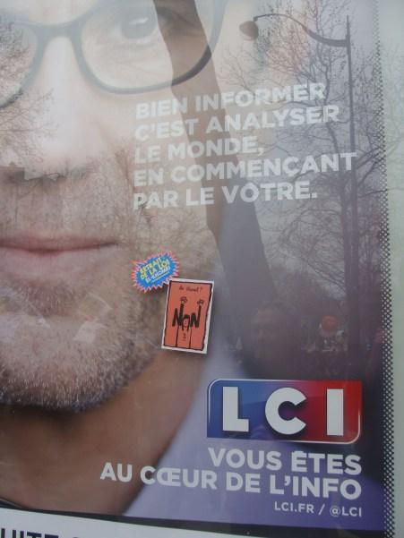 16-manifestation_nuit-debout_republique_LCI