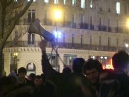 nuit-debout_république_Paris_parole2