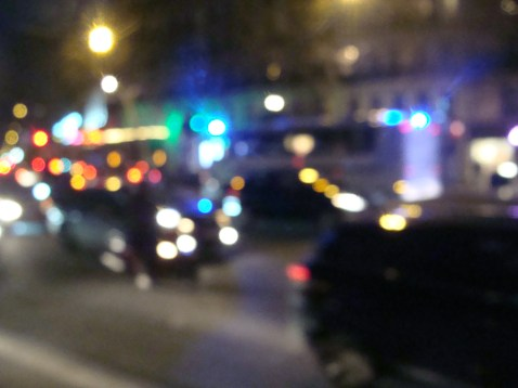 nuit-debout_république_Paris_police