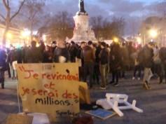 nuit-debout_république_Paris_slogan2