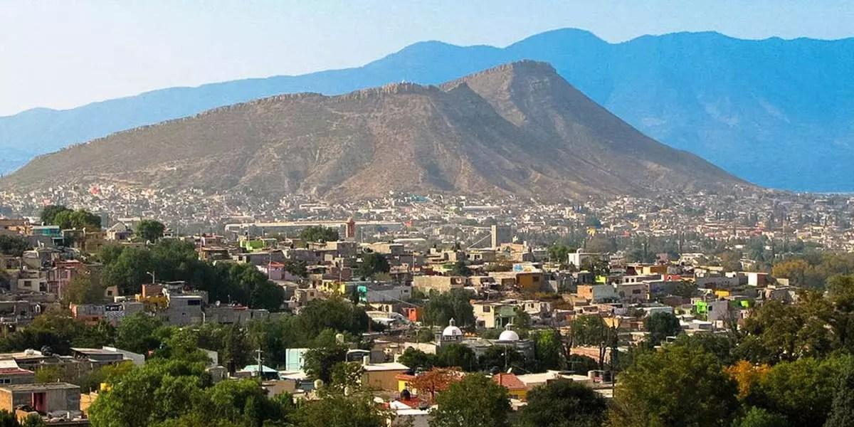 Laruga-Yoga-Workshops-events-retreats_Satillo-mexico