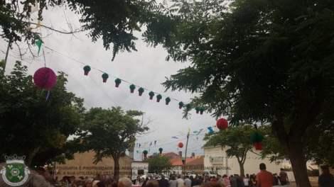 Festividades de S. João