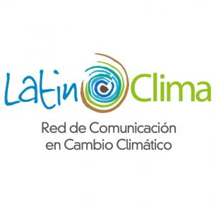 http://latinclima.org/